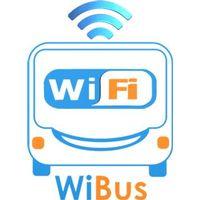 wibus une nouvelle solution de wifi embarqu. Black Bedroom Furniture Sets. Home Design Ideas