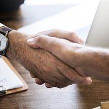 Services et Formations clients